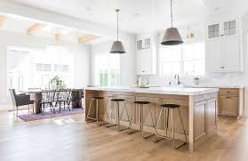 shiplap kitchen backsplash with cabinets five different ways to use shiplap throughout your home