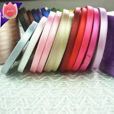 ribbon fabric search on aliexpress by image