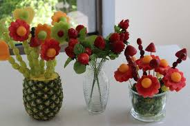 fruit bouqet s day gift ideas diy fruit bouquet strong4life