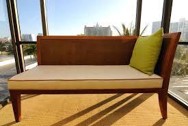 Custom Patio Chair Cushions Impressive Custom Patio Chair Cushions Arizona Custom Cushions