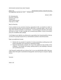 javascript developer cover letter cnc engineer r peppapp