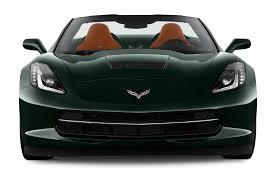 2014 chevrolet corvette stingray review 2017 chevrolet corvette reviews and rating motor trend