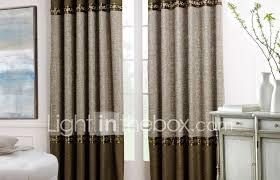 Ikea Velvet Curtains Curtains Ikea Velvet Curtains Worth Gray Velvet Curtains Open