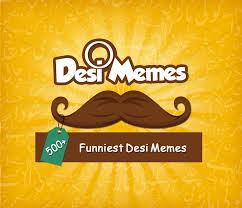 Download Meme Generator For Android - desi memes generator fun android application computer science