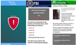 virus removal for android remove or fbi virus from android phone