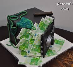 money cake designs birthday cake money cake