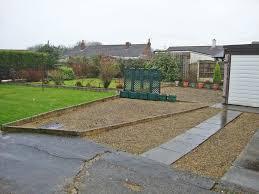 2 bedroom detached bungalow for sale in mayors walk castleford