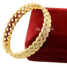 ladies gold bracelet bangle images Nice bracelet gold ladies bangles pictures inspiration jewelry jpg