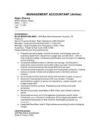 law clerk resume sample resume peppapp