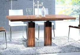 large dining table legs wooden table legs butcher block table leg wood table legs for sale