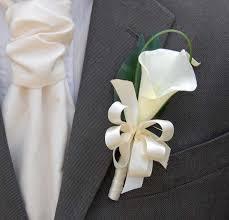 wedding flowers buttonholes wedding buttonholes s flowers