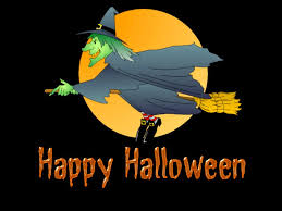 halloween greeting cards imageslist com happy halloween part 2