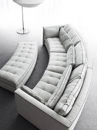 round sofa furnitures circular sofa unique best 20 round sofa ideas on round