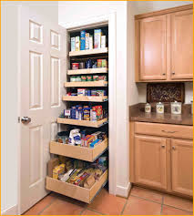 kitchen furniture storage marvelous furniture storage for kitchen pull out cabinet