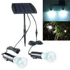 solar lights for indoor use sandi pointe virtual library of collections