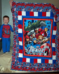 thomas the train quilt kit quilts pinterest kid quilts