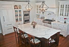 colored kitchen cabinets with stainless steel appliances 55 gorgeous kitchens with stainless steel appliances photos