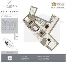 View House Plans 28 Tower Floor Plans Tower House Plan Eureka Tower Floor