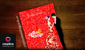 Invitation Cards Chennai Creative Wedding Card Order Elegant Wedding Invitation Cards In