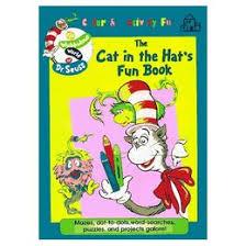 wubbulous dr seuss coloring books muppet wiki