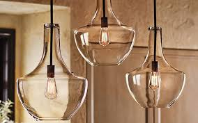 Pendant Lighting Fixtures Kitchen How To Choose The Right Ceiling Light Fixture Size At Lumens