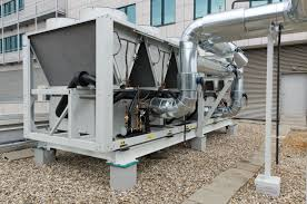 we buy and sell used industrial air compressors nationwide