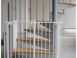 Evenflo Home Decor Stair Gate Stairs Design New Stair Gate Stair Gate Plans Baby Gates For