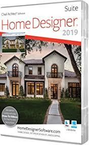 home designer pro manufacturer catalogs amazon com chief architect home designer pro 2017 software
