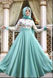 model baju kebaya muslim index of wp content uploads 2017 07