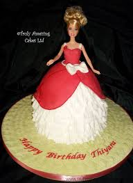 barbie doll cakes cake categories cake order chennai
