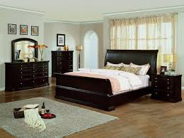 ashley furniture camilla bedroom set stunning ideas king sleigh bedroom sets bedroom the camilla king