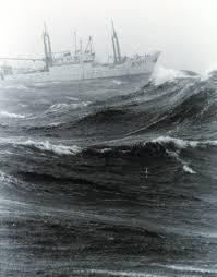 sea state wikipedia