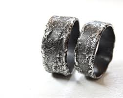 Unique Wedding Rings For Women by Unique Wedding Ring Etsy