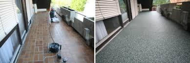 balkon sanierung balkonsanierung terrassensanierung treppensanierung