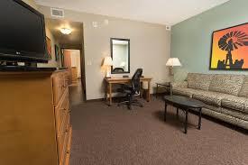 Comfort Suites San Antonio North Stone Oak Drury Plaza Hotel San Antonio North Tx Booking Com