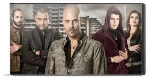 Seeking S01e01 Uploaded Net Gomorra Season 1 Episode 1 Subtitles Wlext