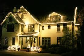 residential christmas decorating u0026 holiday lights installations