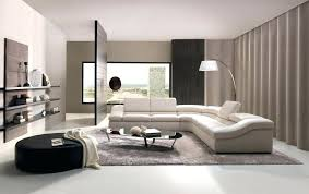 Bedroom Modern Interior Design Interior Designs For Rooms