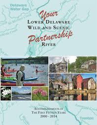 Delaware travel stores images Delaware river scenic byway delaware river scenic byway jpg