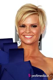short hairstyles kerry katona short pixie haircuts