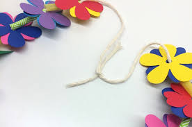 hawaiian lei craft images reverse search