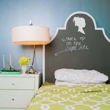 Headboard Ideas Designs For Bed Headboards - Bedroom headboards designs