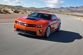 zl1 camaro 2012 specs faster tapshift response gives edge to zl1 automatic