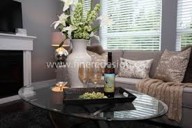 fine redesign home staging u0026 decor home inc