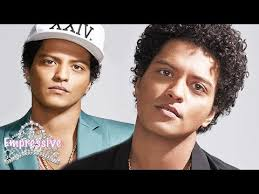 download mp3 song bruno mars when i was your man 4 83 mb download free bruno mars mp3 download mp3 songs