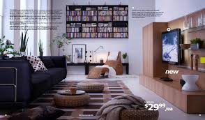 Decorate Small Living Room Best 10 Ikea Simple Living Room Ideas Decorating Design Of Best