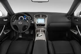 lexus is300 manual gearbox 2010 lexus is250 reviews and rating motor trend