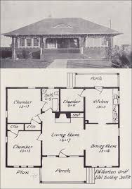 build blueprints vintage house blueprint plans 1908 how to build plans