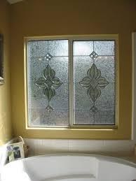 glass basement doors 87 best glass door images on pinterest glass door beveled glass