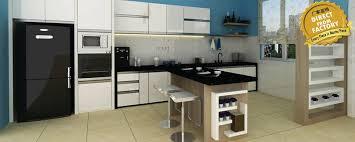 better home interiors better homes interior design home